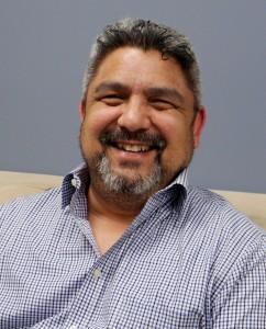 Ursus Alvarez