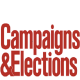 Campaigns-and-Elections-logo